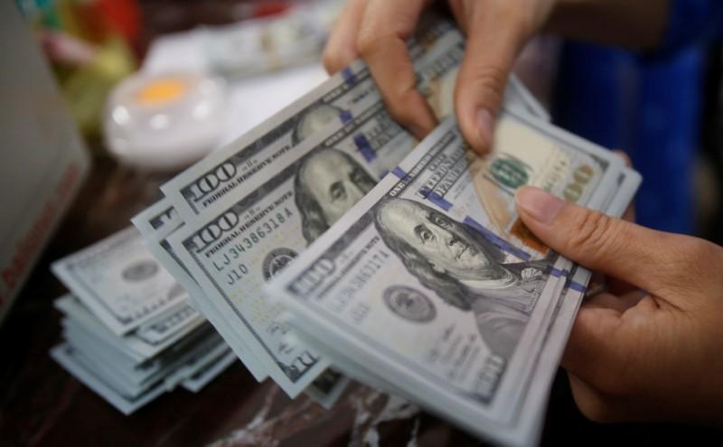 Рынок форекс: анонс событий на 6–10 мая фото